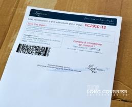 billet-avion-save-the-date1