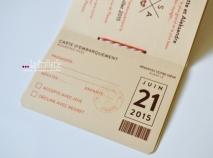 faire-part-passeport-coupon-reponse-detachable-mila