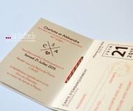 faire-part-passeport-invitation-mila-600x500