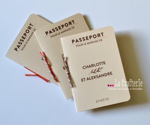 faire-part-passeport-mila-600x500