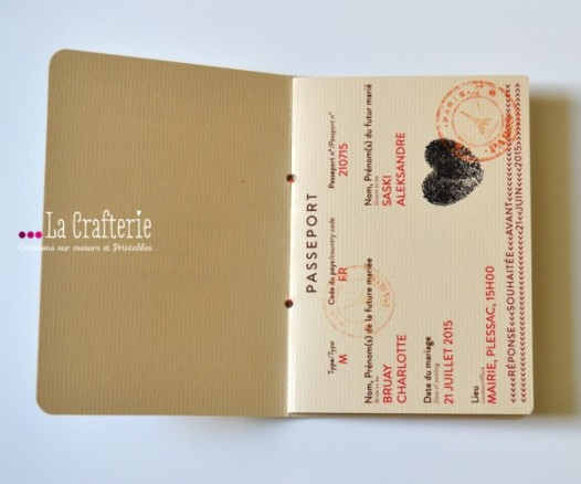 faire-part-passeport-page1-mila-600x500