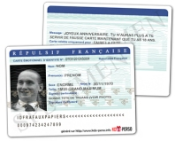 fausse-carte-identite